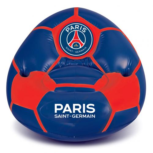 Hinchables Paris Saint-Germain 241064