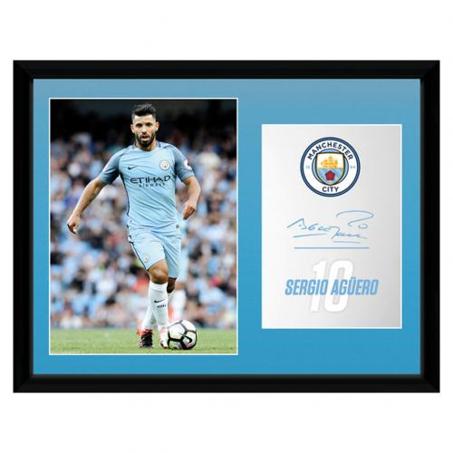 Copia Manchester City FC 241137