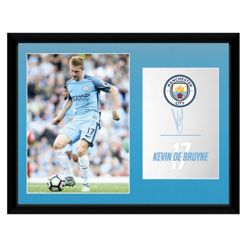 Copia Manchester City FC 241138