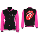 Chaqueta The Rolling Stones Classic Tongue