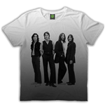 Camiseta The Beatles Iconic Image