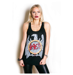 Camiseta Slayer 241373