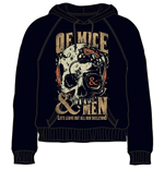 Sudadera Of Mice and Men Leave Out