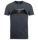 Camiseta Superman 241697