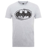 Camiseta Batman 241704
