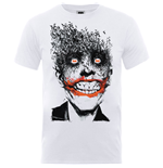 Camiseta Batman 241706
