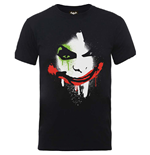 Camiseta Batman 241712