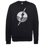 Sudadera Flash Originals Flash Spot Logo
