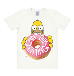 Camiseta Los Simpsons 241809