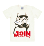 Camiseta Star Wars 241856