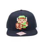 Gorra The Legend of Zelda 241874