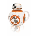 Taza Star Wars 241928