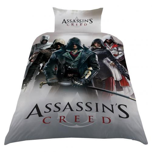 Accesorios para la cama   Assassins Creed 242060