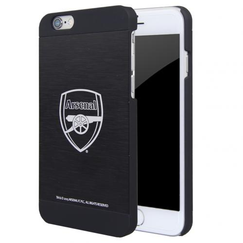 Cárcasa iPhone 7 Arsenal