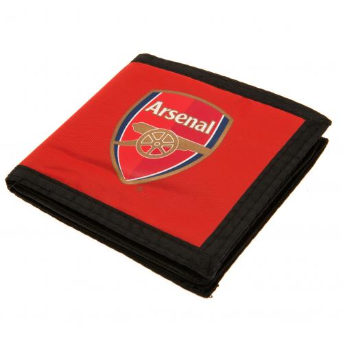Cartera Arsenal