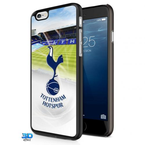 Funda iPhone Tottenham Hotspur 242088
