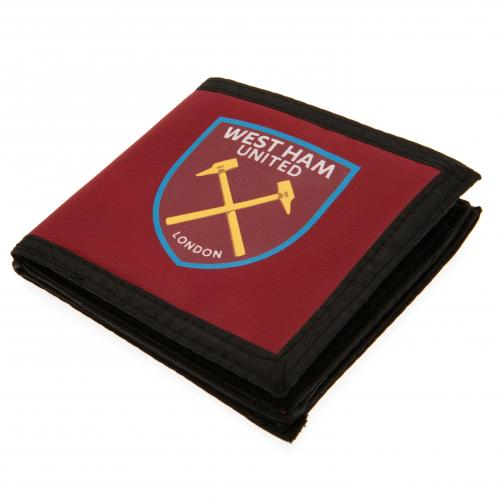 Cartera West Ham United 242101