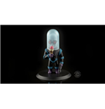 DC Comics Figura Q-Fig Mr Freeze 10 cm