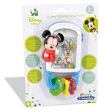 Juguete Mickey Mouse 242257