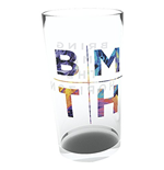 Vaso Bring Me The Horizon 242265