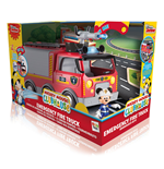 Juguete Mickey Mouse 242271
