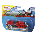 Juguete Thomas and Friends 242296
