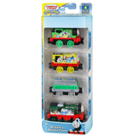 Juguete Thomas and Friends 242297