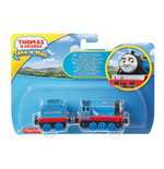 Juguete Thomas and Friends 242299