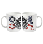 Taza Sons of Anarchy 242327