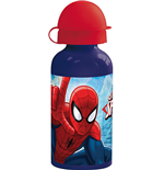Cantimplora Spiderman 242328