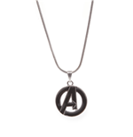 Collar The Avengers