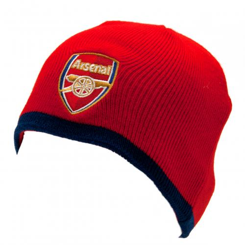 Gorra Arsenal 242428