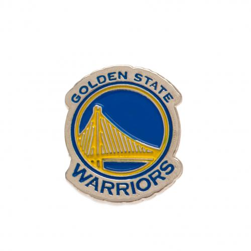 Chapita Golden State Warriors  242433