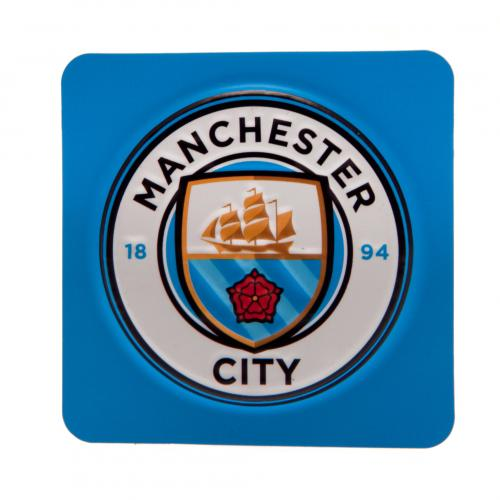 Imán Manchester City FC 242442