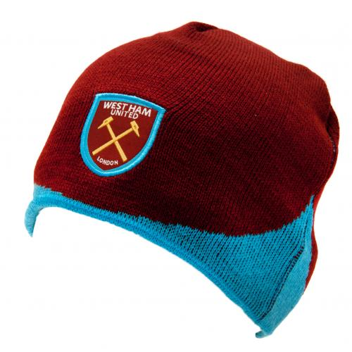 Gorra West Ham United 242451