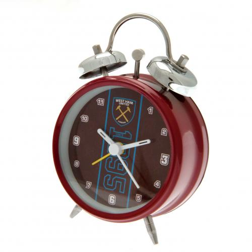 Reloj West Ham United 242454