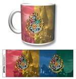 Taza Harry Potter 242458