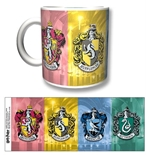 Taza Harry Potter 242462