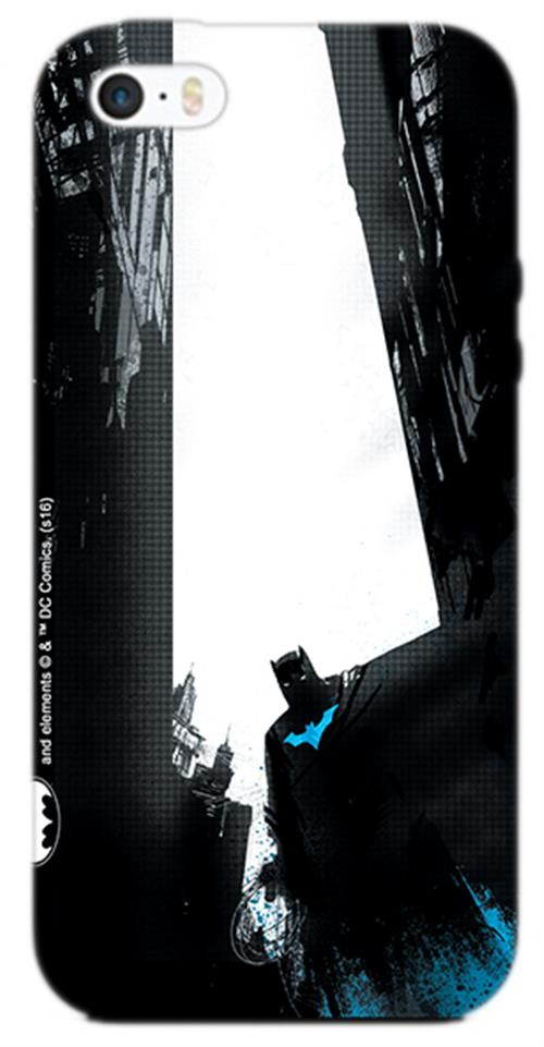 Funda iPhone Batman 242467