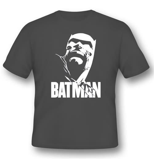 Camiseta Batman 242475