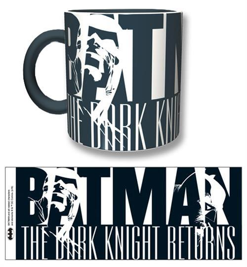 Taza Batman 242476