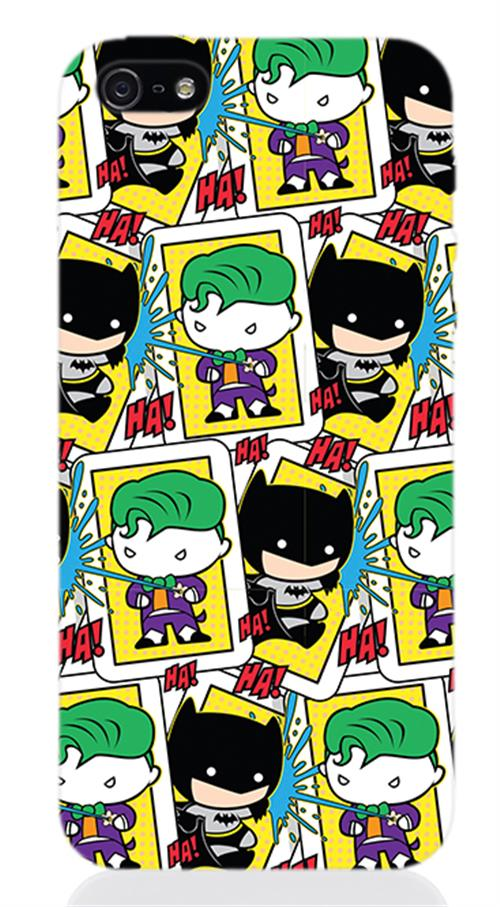 Funda iPhone Batman 242508