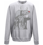 Sudadera Star Wars 242525