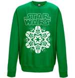Sudadera Star Wars 242526