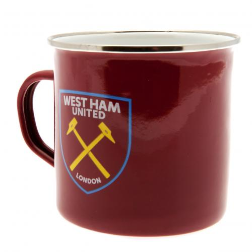 Taza West Ham United 242541
