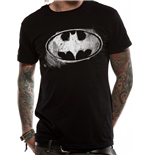Camiseta Batman 242599