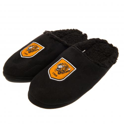 Chancletas Hull City 242628