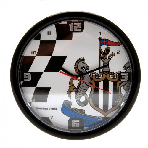 Reloj Newcastle United 242645