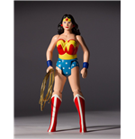 DC Comics Super Powers Collection Figura Jumbo Kenner Wonder Woman 30 cm