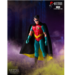 Batman The Animated Series Figura Jumbo Kenner Robin 30 cm